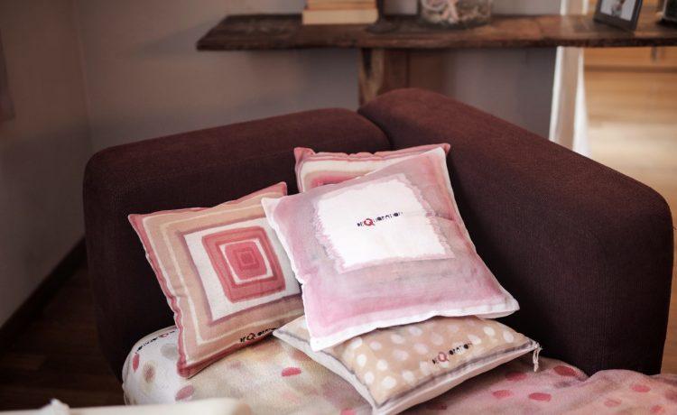 Meubels om de perfecte loungehoek in te richten u2013 woonkanjer