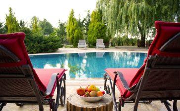 De beste woon-items voor de zomer