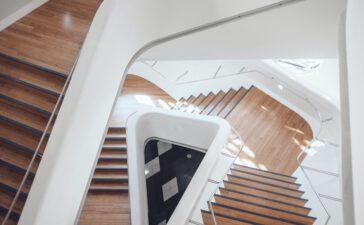 Welke traplift is het meest geschikt voor jou