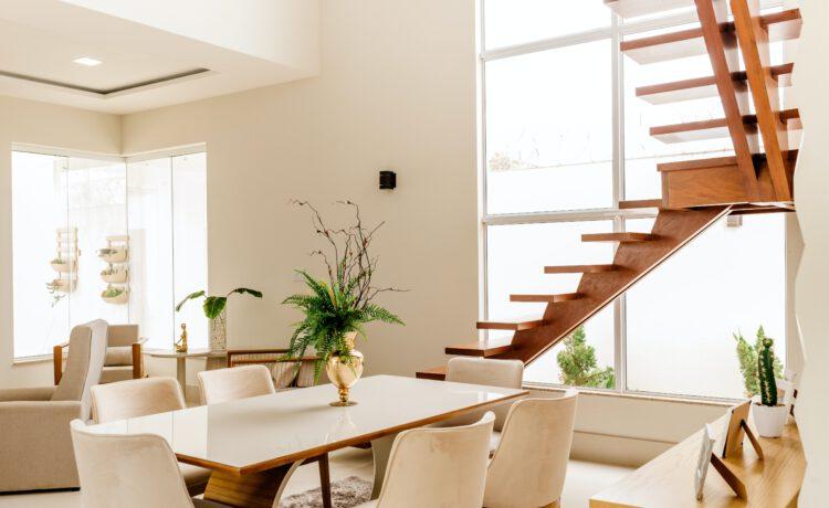 Tips voor meer licht in huis